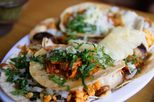 Comidas Típicas do México: 14 Comidas Mexicanas