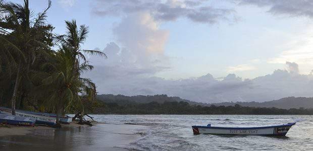 O Natal na Costa Rica: alegria e tradição!