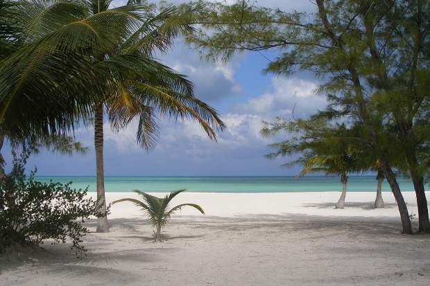 Cozumel: a ilha paradisíaca no México!