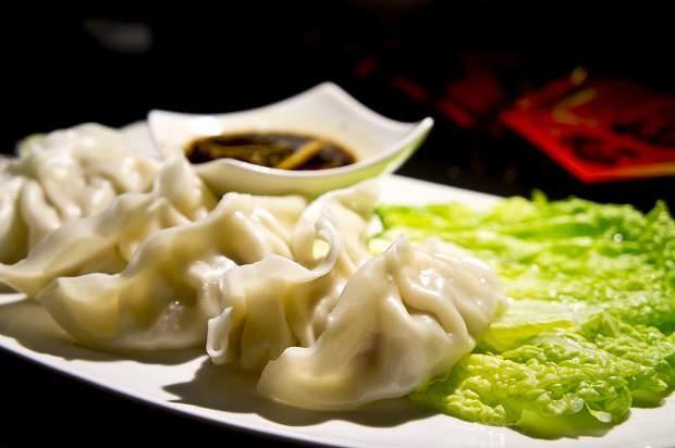 Culinária Chinesa: 11 Melhores Comidas Típicas da China!